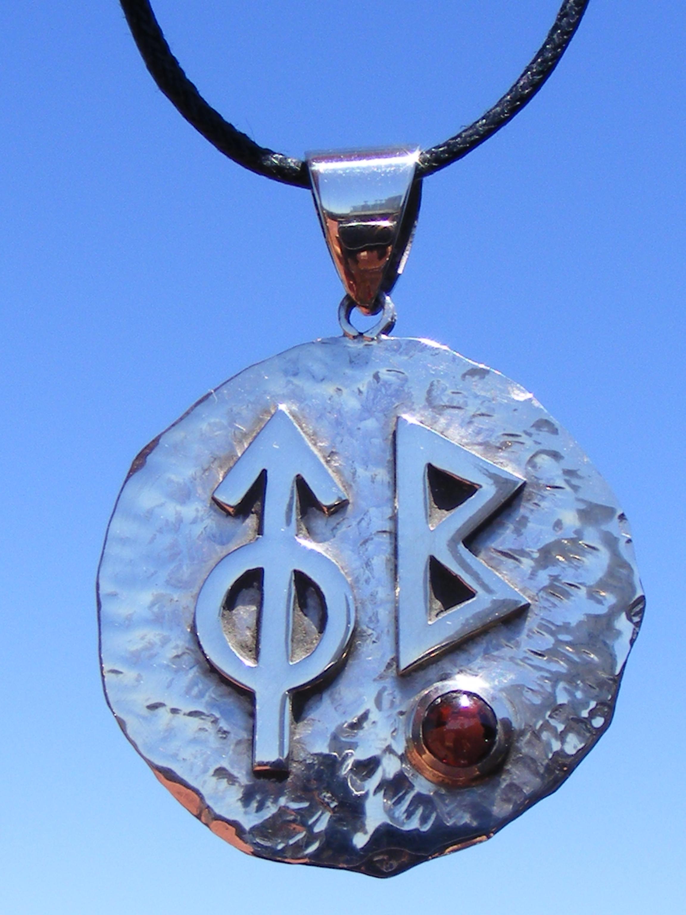 talismanes y anillo 006