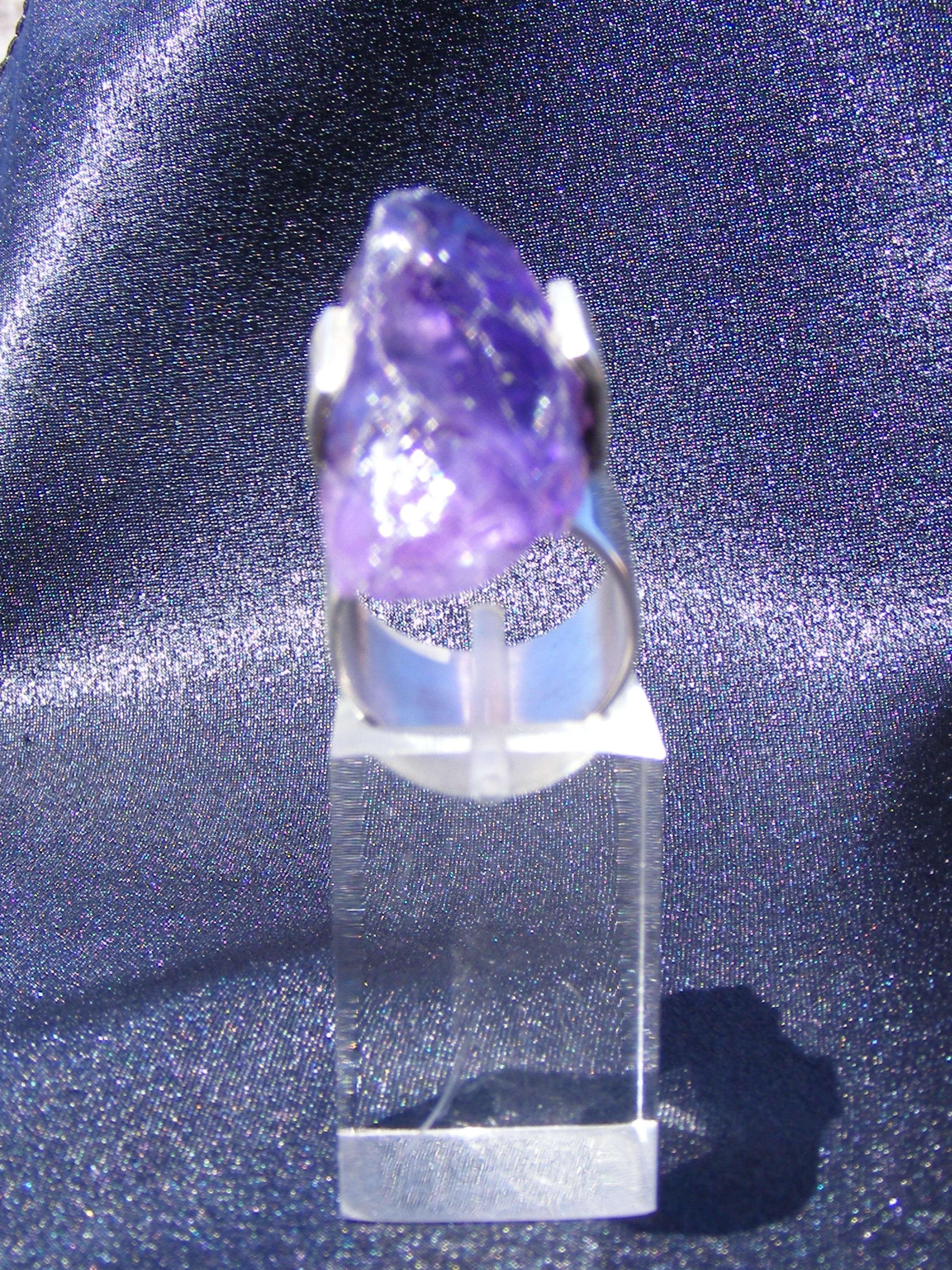 talismanes y anillo 019